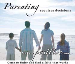 parenting.indd