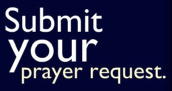 SubmitYourPrayerRequest02a