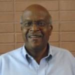 LawrenceJohnson