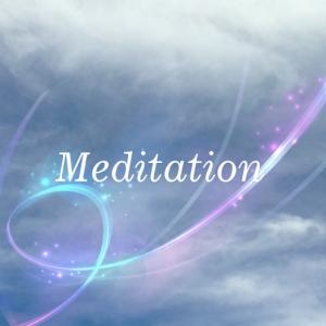 Meditation-02
