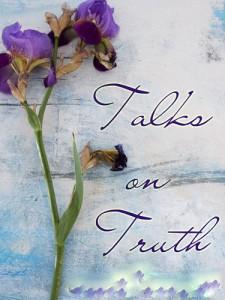 TalksOnTruth-01